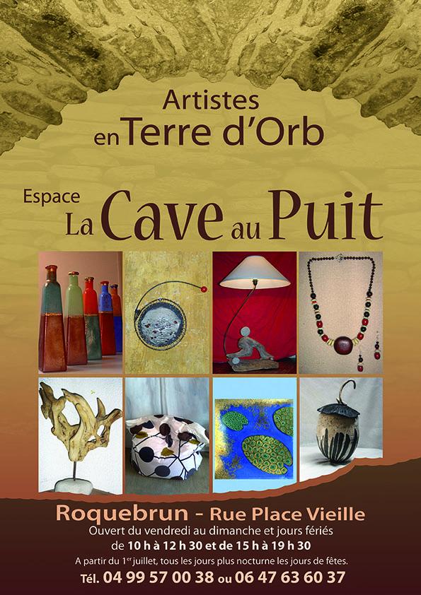 La Cave Au Puits
