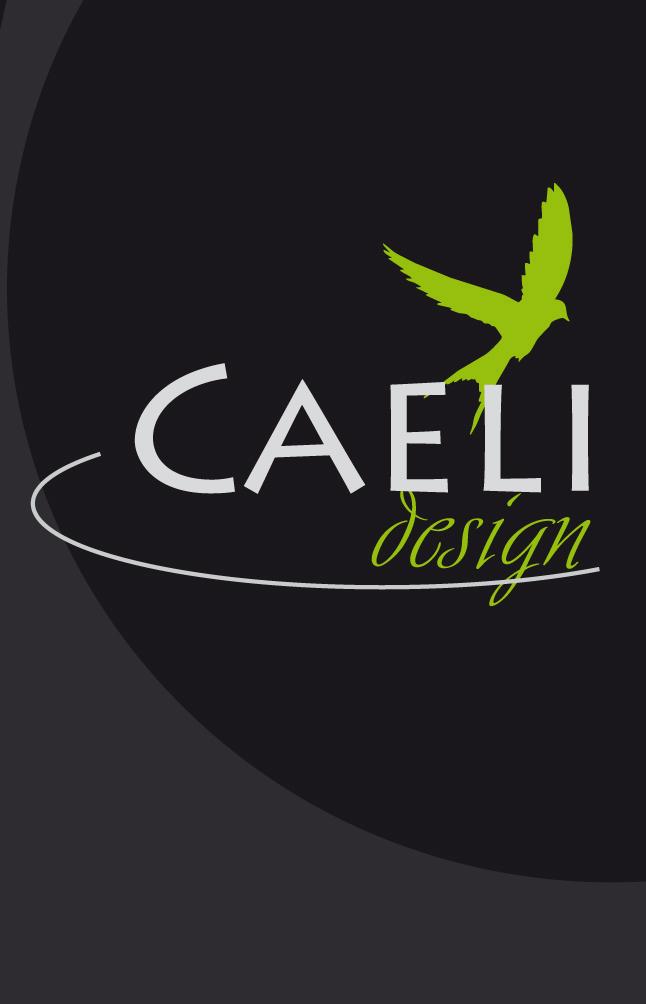 caeli design