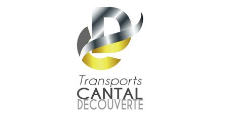 Transports Cantal Découverte