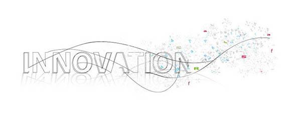 Slider site AAE Innovation