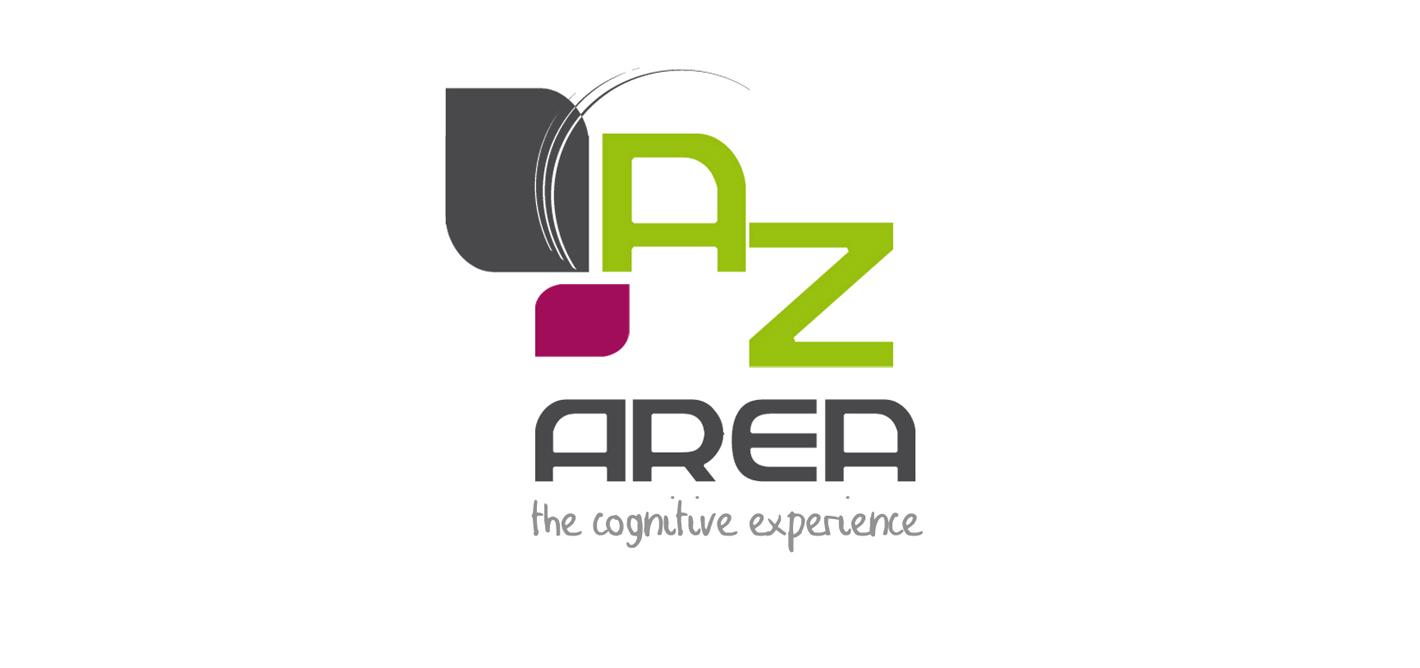 logo az area