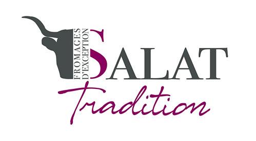Salat Tradition