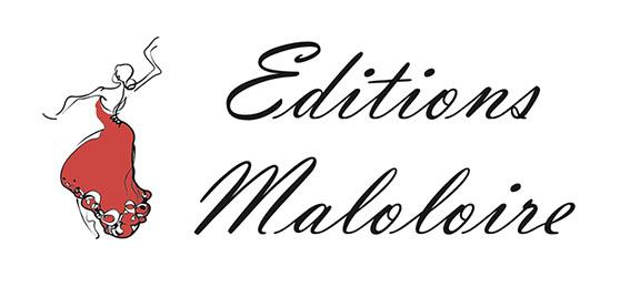 Les éditions Maloloire