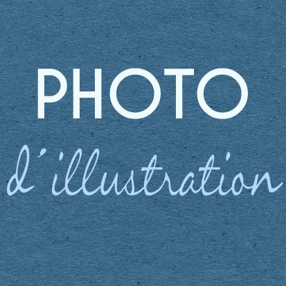 photo d'illustration