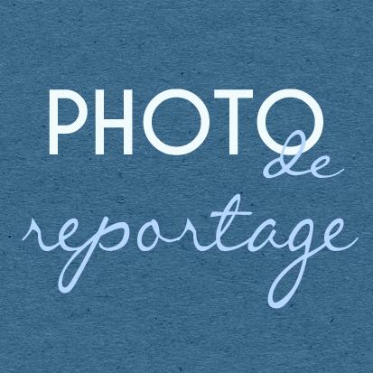 photo de reportage